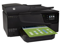 МФУ HP Officejet 6700 Premium e-All-in-One