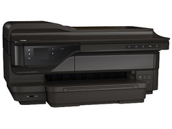 МФУ HP Officejet 7610 e-All-in-One