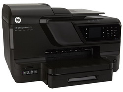 МФУ HP Officejet Pro 8600 e-All-in-One